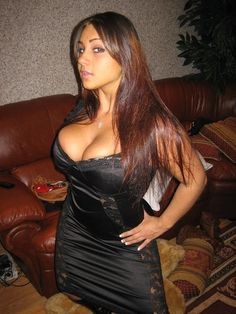 adult friend finder profile click>>>>>>> http://pinterest.com/vznieqsh/adult-friend-finder/