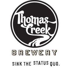 bottl, creek breweri, castaway chocol, orang ipa, craft beer, craft brew, breweries greenville sc, thoma creek, chocol orang