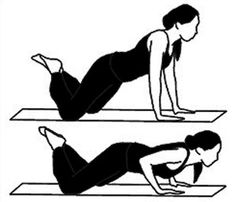 Best Exercises To Get Rid Of Upper Back Pain – Our Top 10