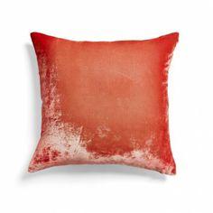 https://www.abchome.com/shop/kevin-o-brien-coral-ombre-velvet-pillow
