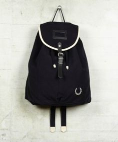 fred perry.
