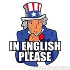 For over 11 years Learn English has been the free and independent web site for EFL/ESL learners and teachers.