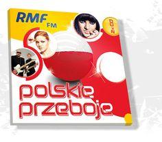 RMF FM polskie przeboje