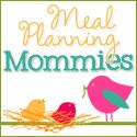 Meal Planning Mommies