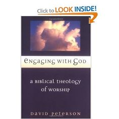 essays on theology and ethics