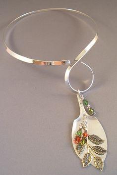 serv spoon, silver spoon