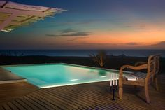 The Chili Beach - Brazil Situated in the small... | Luxury Accommodations
