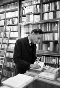 William S. Burroughs  #WilliamSBurroughs #writers #authors #literature #Beats #BeatGeneration