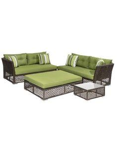 Vue Furniture Myer | Decoration Access