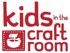 Kids in the Craft Room: Mess Free Ideas - Make and Takes