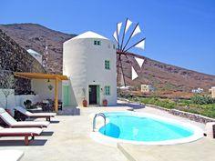 Windmill Villas Pori, Imerovigli, 84700,   Windmill 12aaa.jpg (3072×2304)