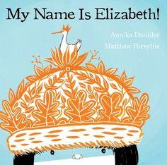 My-Name-Is-Elizabeth_2