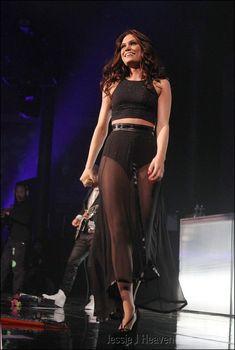 Jessie J / Itunes Festival 2012, London, England - September 21, 2012