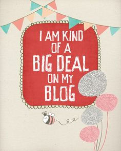 How to Blog Like a Pro | Kanelstrand  8 Tips for Writing Quality Blog Posts Direct More Traffic to Your Blog  15 Places to Find Free Photos for Your Blog  Why Guest Blogging is a Win-Win Situation  To Blog or Not to Blog While on Vacation   Make the Most of Your Blogging Time  How to Attract Readers to Your Blog and Keep Them   Your Top Blogging Questions Answered