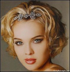 1960s hairstyles | 1960s-hairstyles-for-short-hair-30 « The Hairstyles Site, hairstyles ...