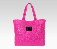 another bag by Hello Kitty