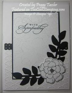 Peggy - secret garden copy
