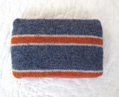 pouch for GPS