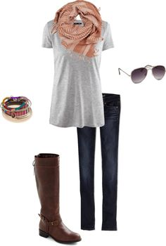#   Spring outfit #fashion #nice #new #Springoutfit  www.2dayslook.com