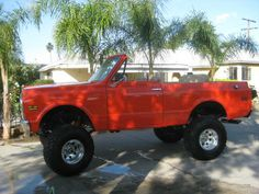 Boston Cars Trucks By Owner 1968 Craigslist Upcomingcarshq Com