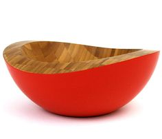 YOUSUKE SHIMIZU NUTS BOWL by MONOSQUARE