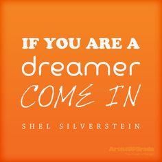 the doors, door quot, shel silverstein quotes, front doors, book