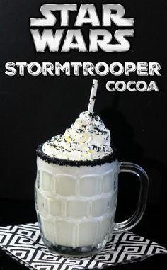 This Star Wars Storm