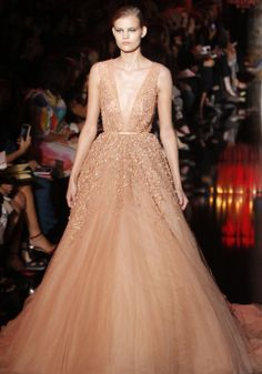 Elie Saab couture: http://www.stylelist.com/view/elie-saab-couture-is-so-pretty-it-will-take-your-breath-away/#!slide=2767672