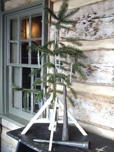 """tis the season"" christmas eve with james cramer at seven gates farm"
