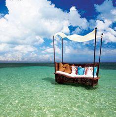 RockResort, Dominican Republic honeymoon, favorit place, rockresort, balcon del, dream, vacat, beach, travel, dominican republic