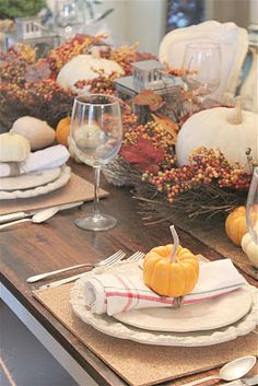 Rustic Cottage Table