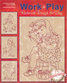 hand embroidery, bordadoembroideri stitch, sew, embroideri pattern, needlework