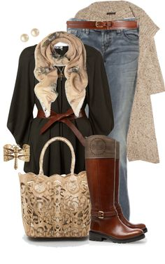 """""""Fly Away Dragonfly"""" by jewhite76 ❤ liked on Polyvore"""