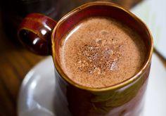 Cozy Snow Day Breakfast Recipes