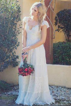 Google Image Result for http://www.weddinginspirasi.com/wp-content/uploads/2012/09/grace-loves-lace-bridal-gowns-2012-charlotte-wedding-dress-puff-cap-sleeves.jpg