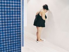 Jennifer Sygo: If you want to lose weight, less is more #diet #weightloss #health #nutrition