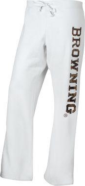 Cabela's: Browning® Women's Sweatpants