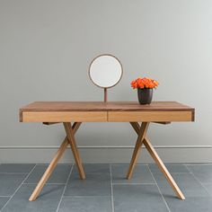 steuart-padwick-wooden-table-mirror.jpg