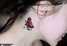small tattoos for women | small tattoos for women