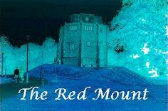 castl rise, paranorm obsess, colleg chapel, king lynn, haunt church, jame park, king colleg, secret tunnel, ghost hunt
