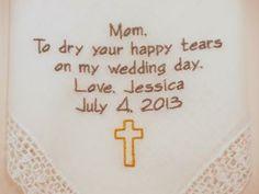 Catholic Wedding Gift For Groom : ... christian catholic religious wedding more christian catholic crosses