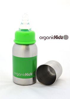 Pin to win $125 Organic Kidz Gift Card here> woobox.com/9rnc9j #backtoschool #giveaway