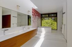 oz_030514_18 » CONTEMPORIST