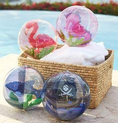 fun inflatable beach balls http://rstyle.me/n/jk8d5r9te