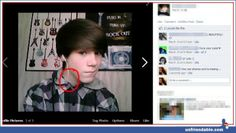 Facebook Photoshop Fails That You May Have Missed