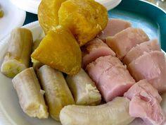 Vianda o Verdura! boricua food, spanish food, vianda, rican food, puerto rico, rico food, puertorican, puerto rican, comida boricua