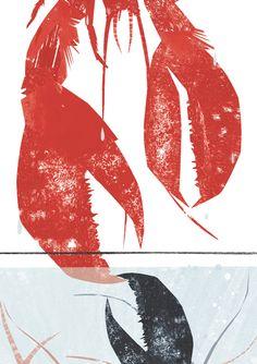 Lobster Love  #JoesCrabShack