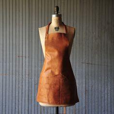 leather apron, aprons, artisan 17900