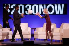 3 Amazing Moments from the Social Good Summit: http://www.unfoundation.org/blog/3-amazing-moments-from-sgs.html #2030NOW