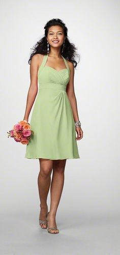 Style 7172 - Bridesmaid Dresses  | Weddington Way, $99